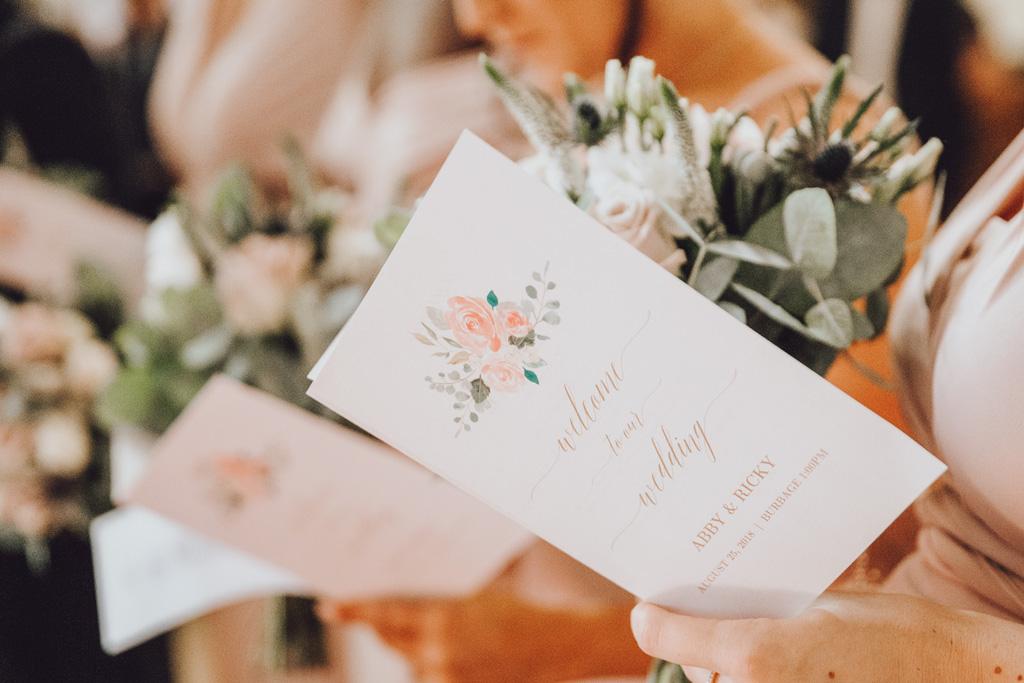 Rebecca Dawe Wedding Photography