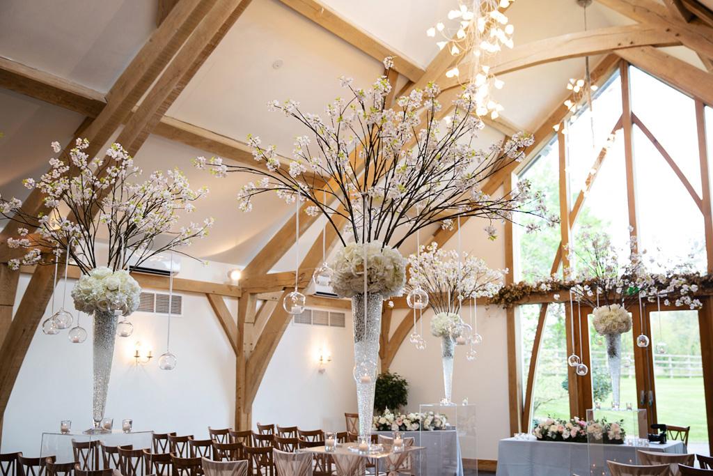 Mythe Barn Wedding Photography with Rebecca Dawe